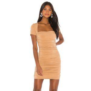 [h:ours] Martie Mini Dress